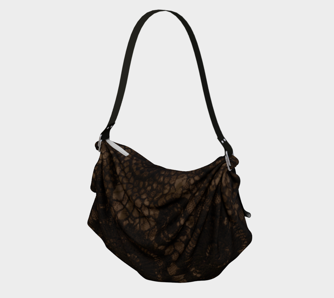 BROWN LACE preview