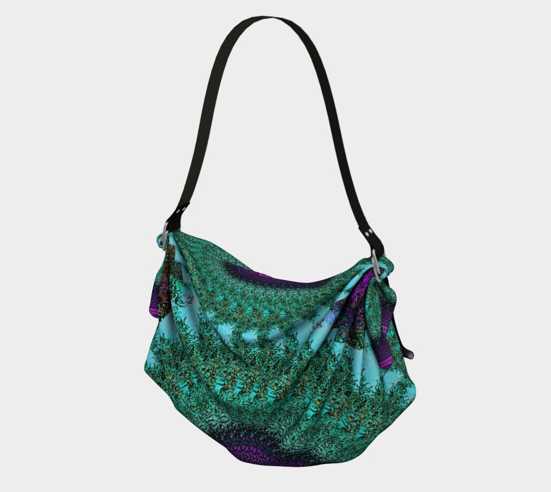 greenrazor bag preview