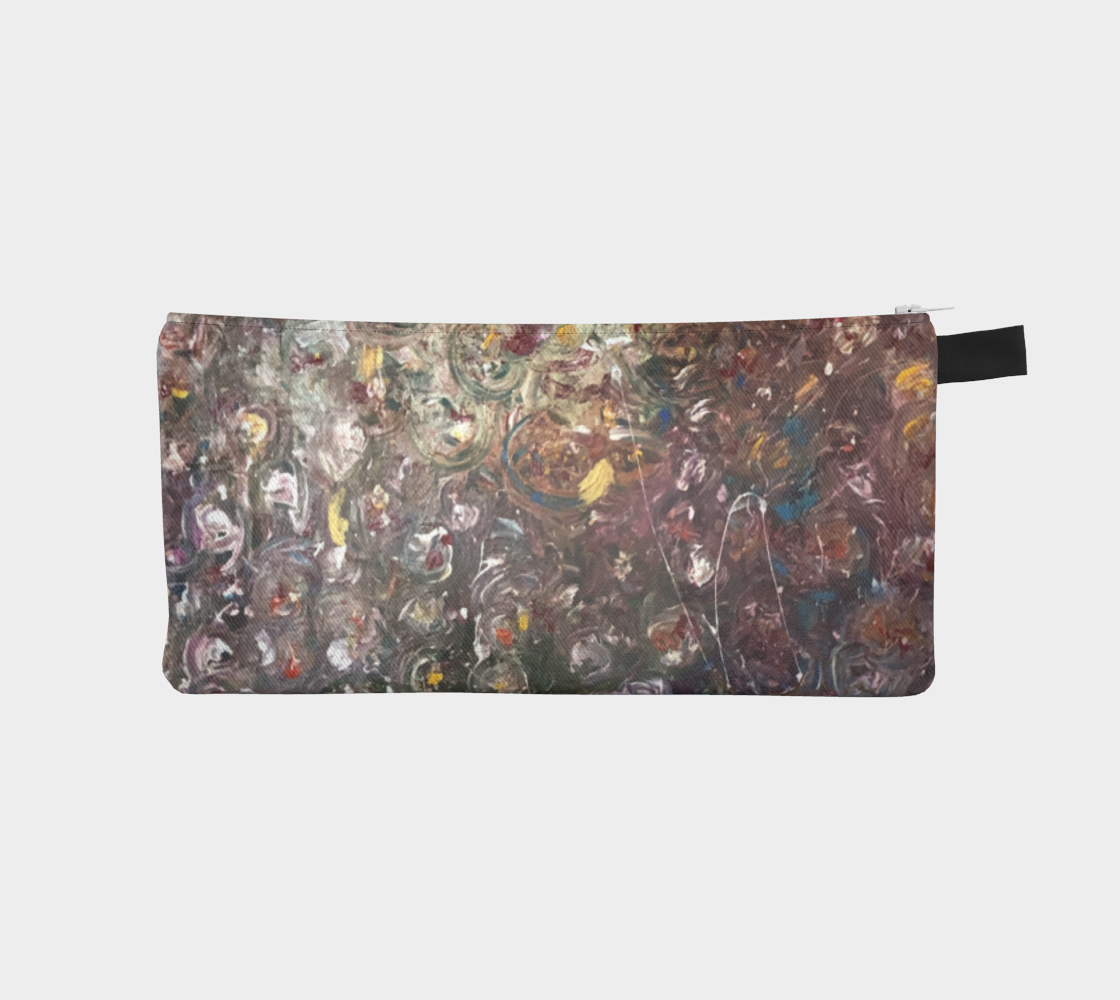 pouch preview
