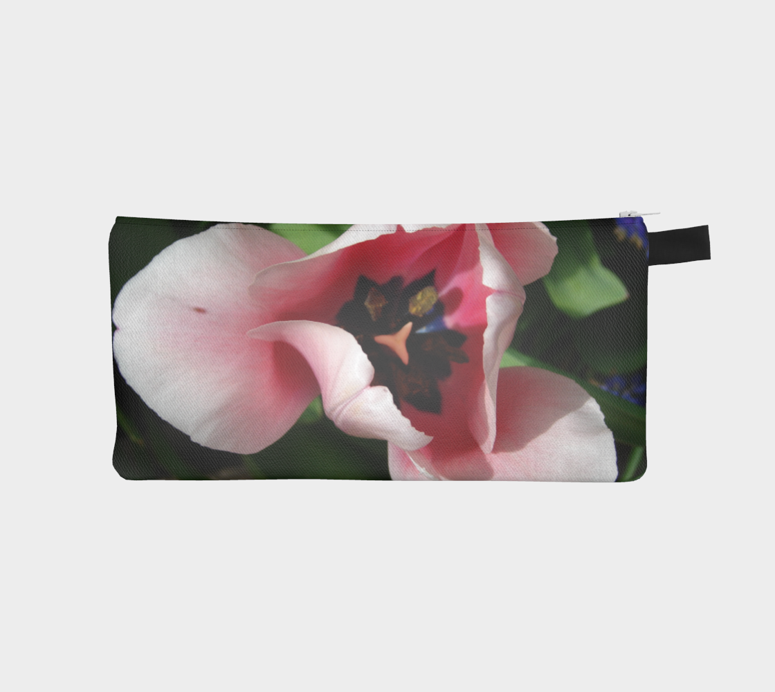 Tulip Pink PC aperçu