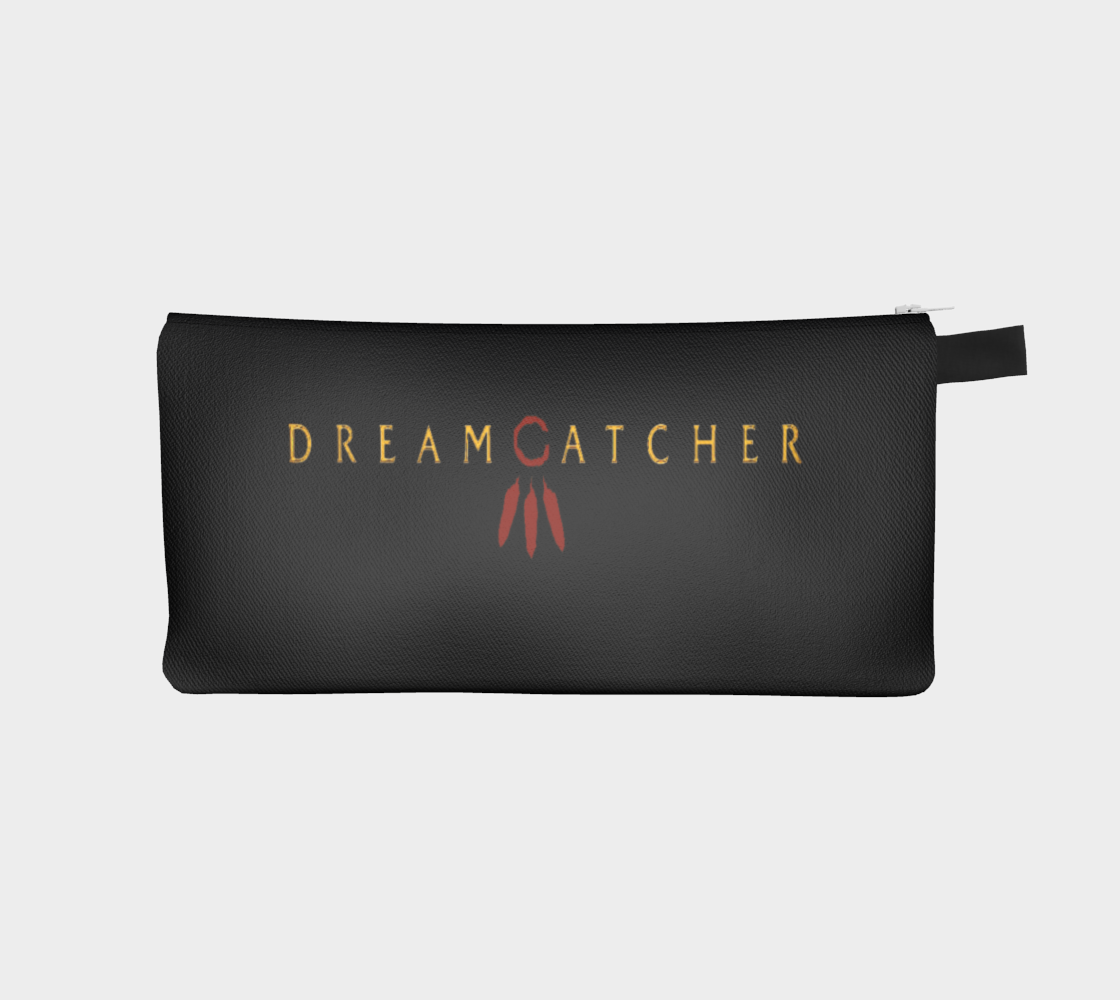 Dream Catcher preview
