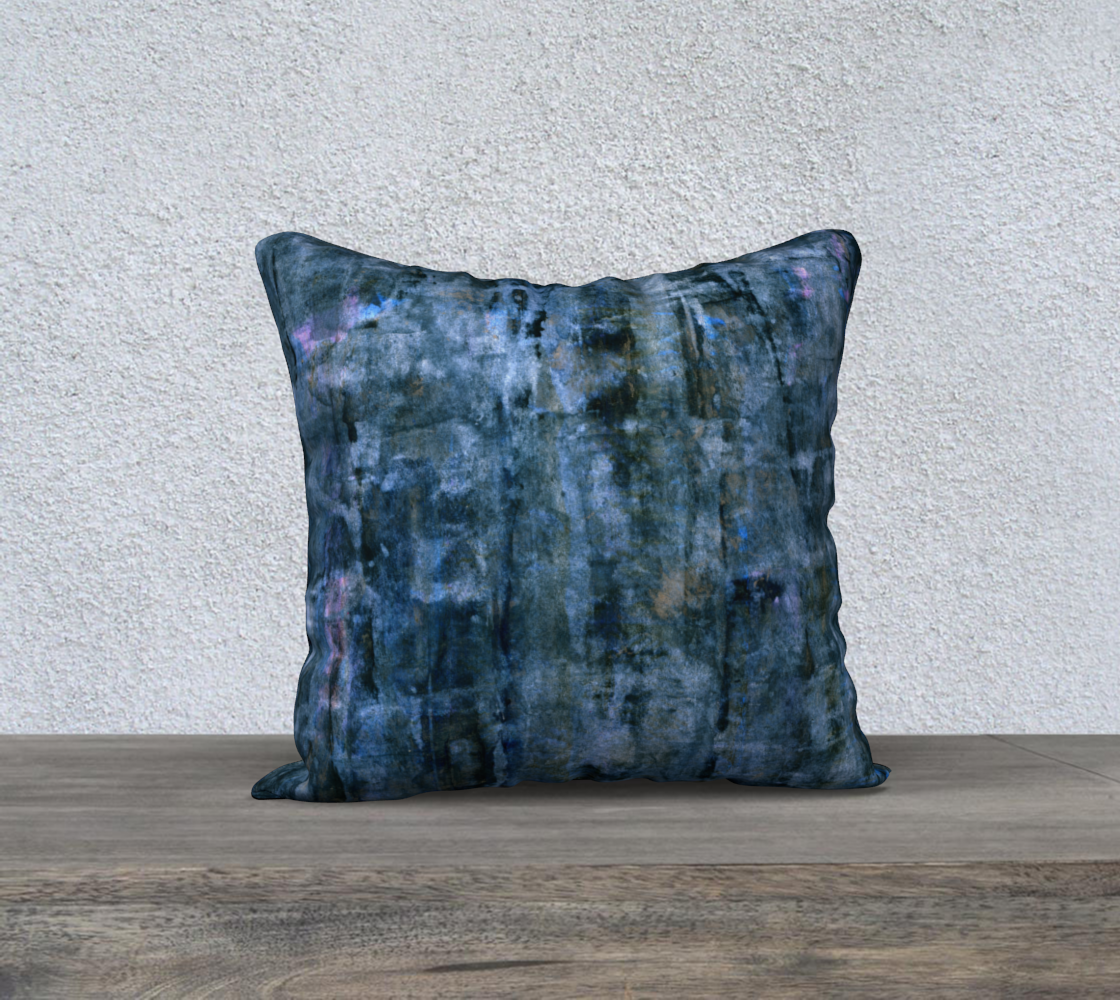 Nightfall Pillow preview