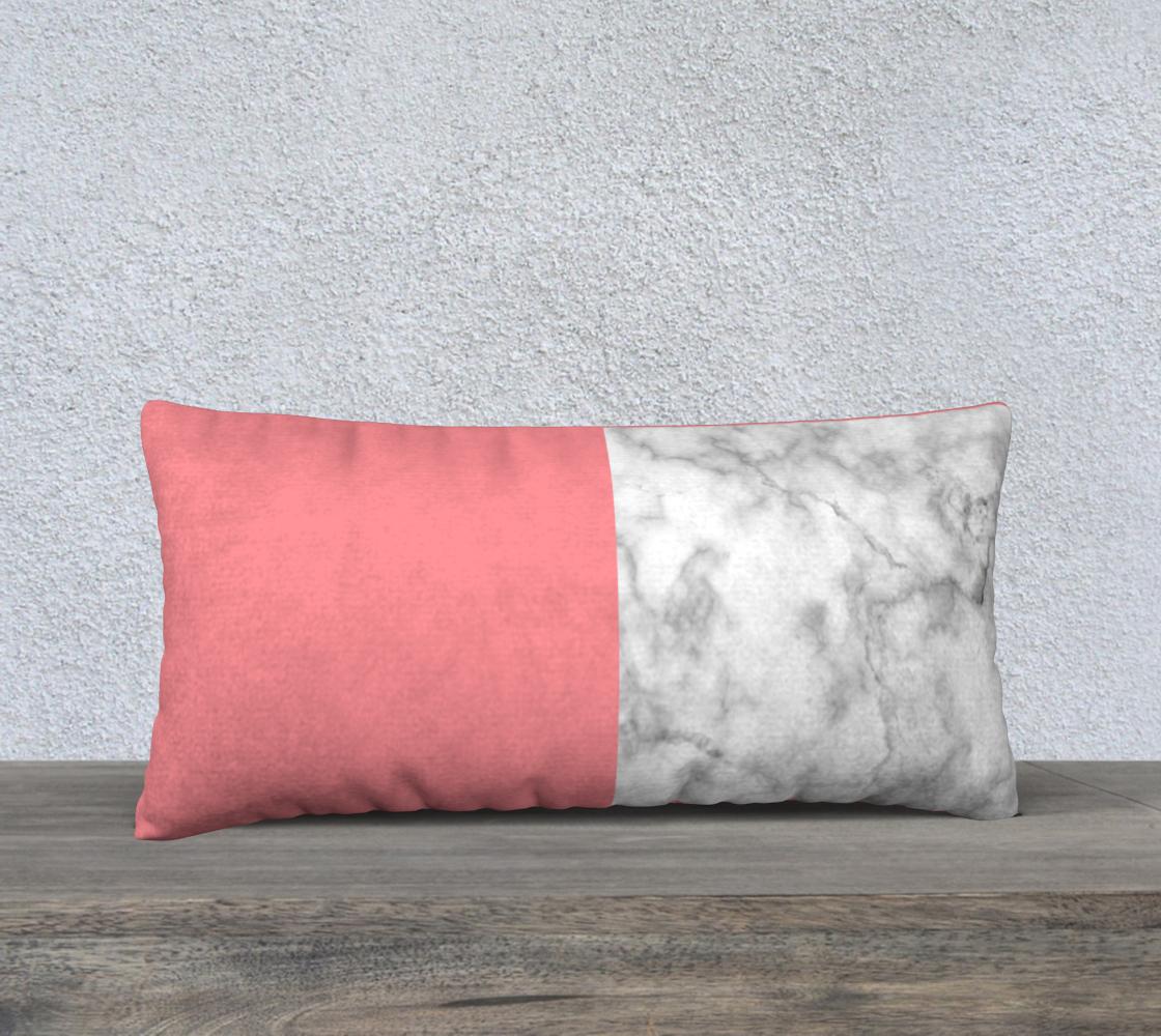 Aperçu de Marble & Pink