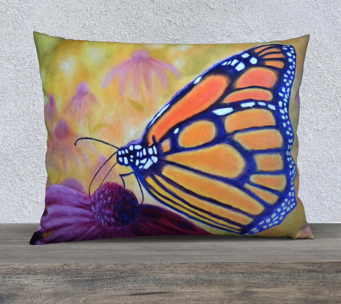 Aperçu de Roi des papillons | King of Butterfly