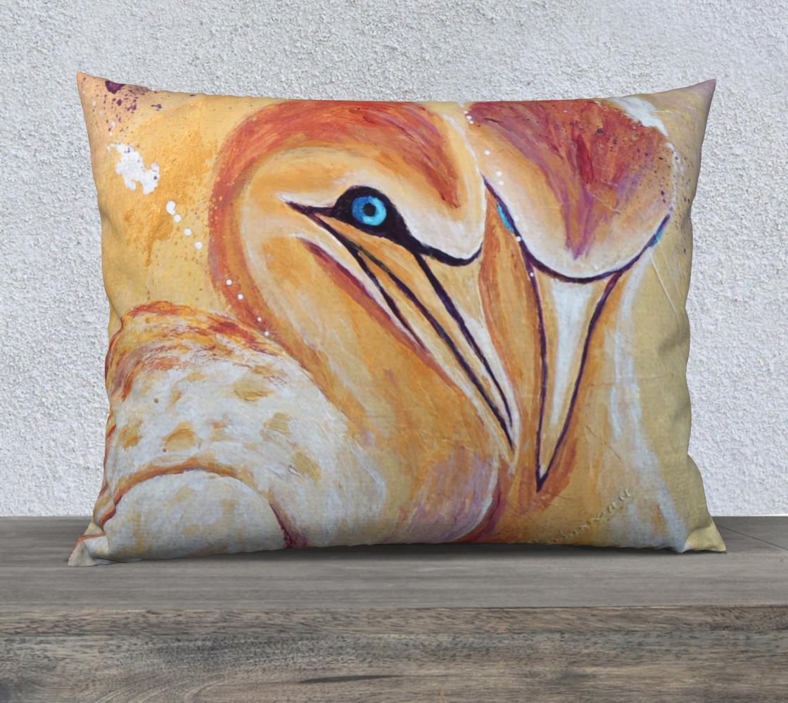 Aperçu de Oiseaux d'amour || Love Birds
