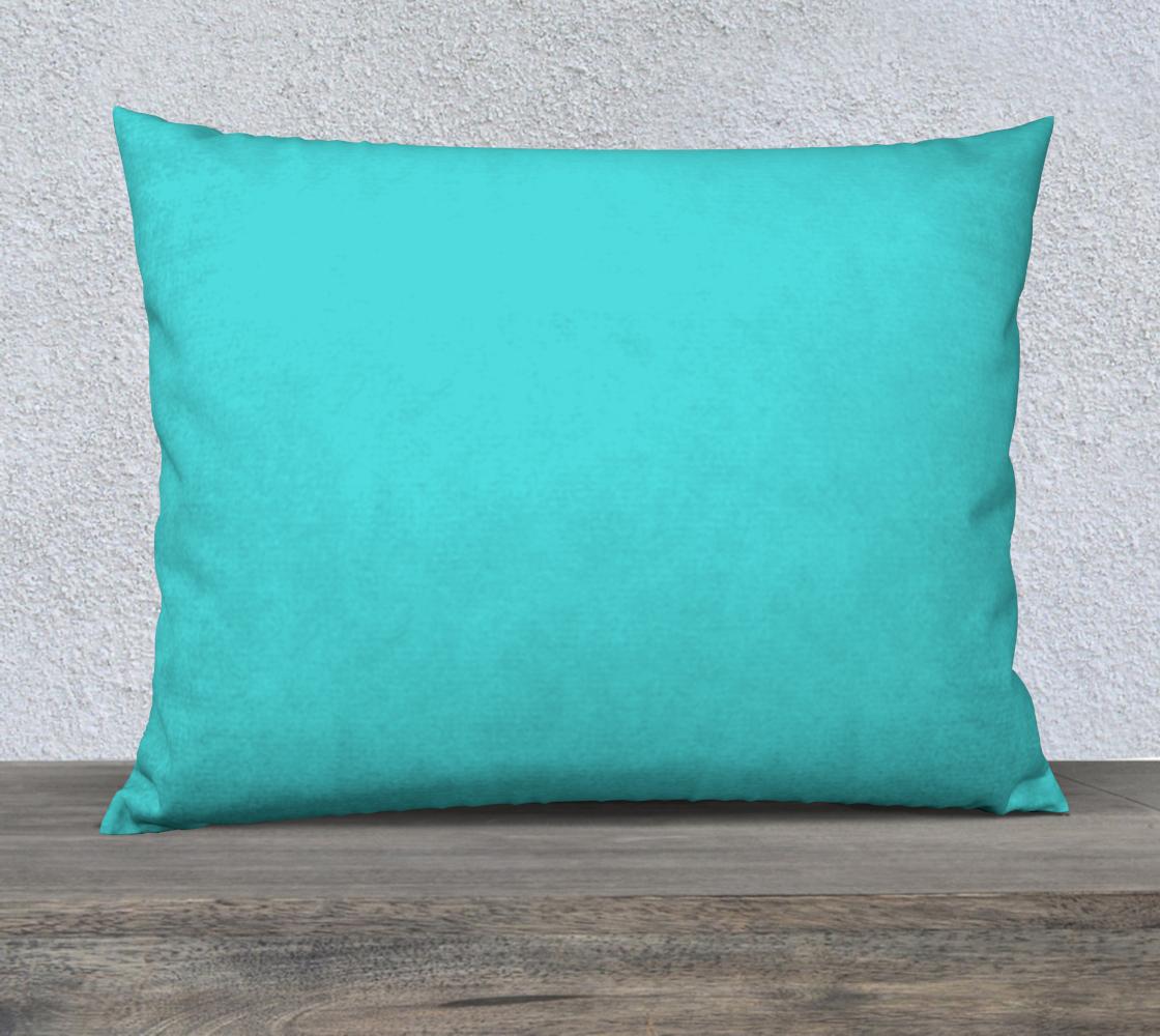 Aperçu de turquoise