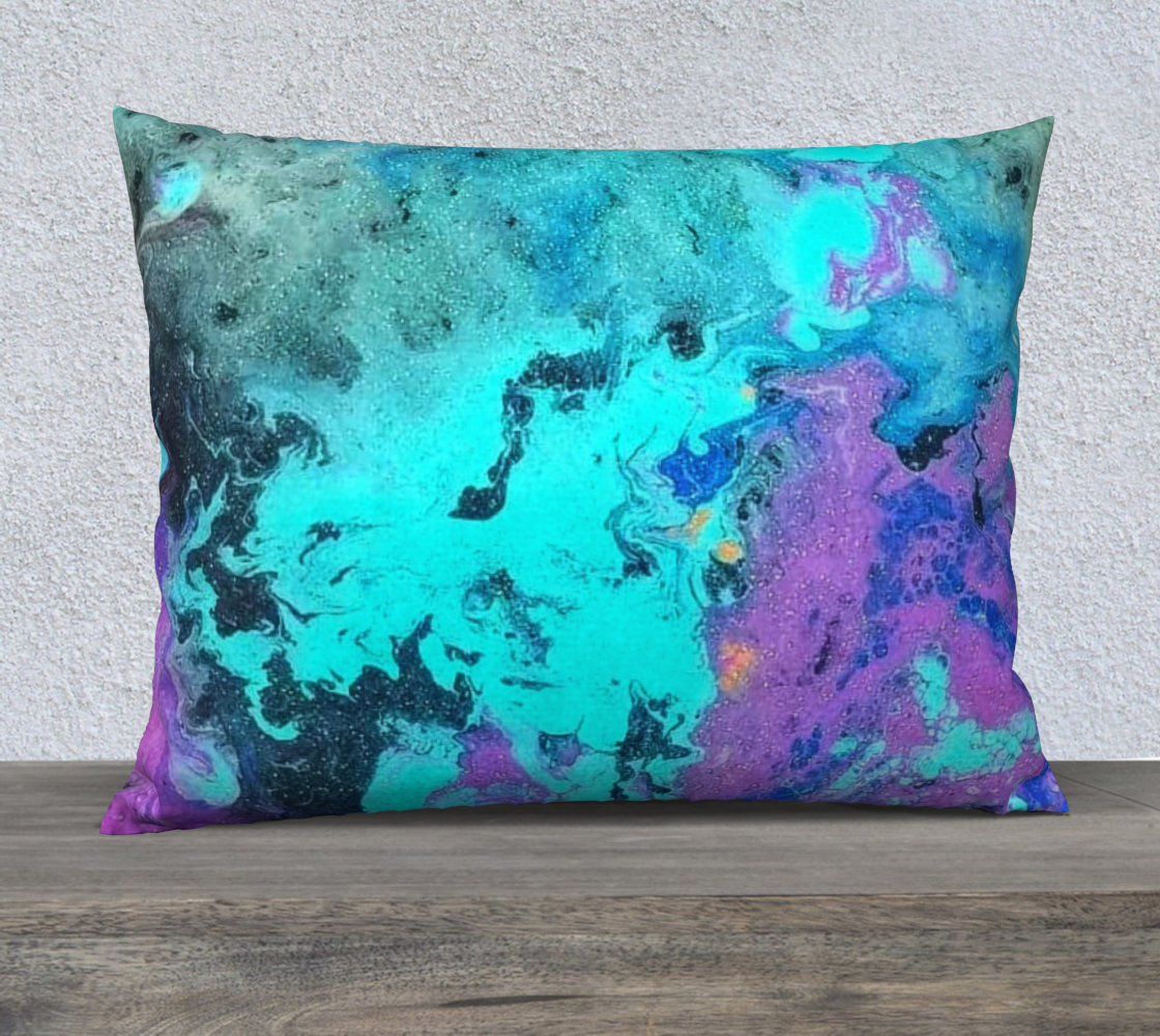 storm warning 26x20 pillow case preview