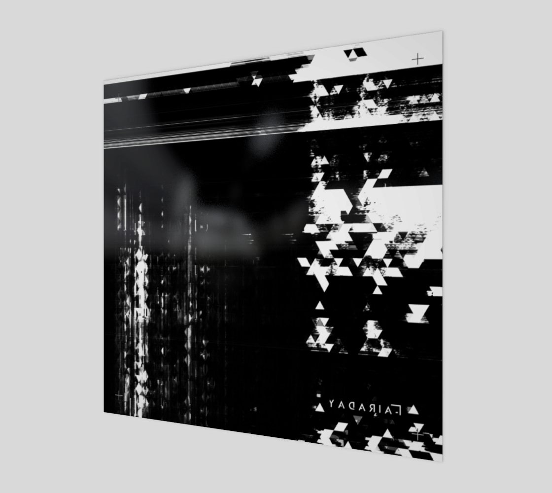 Black 3792 preview