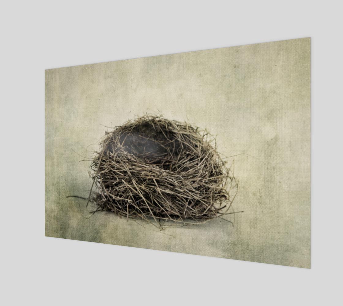 Nest DeepCanvas preview