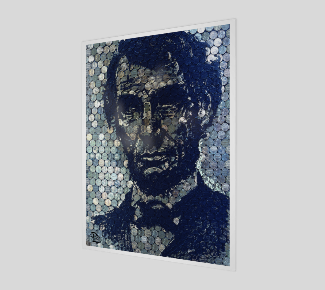 Lincoln-on-Lincoln by Lowell S.V. Devin preview