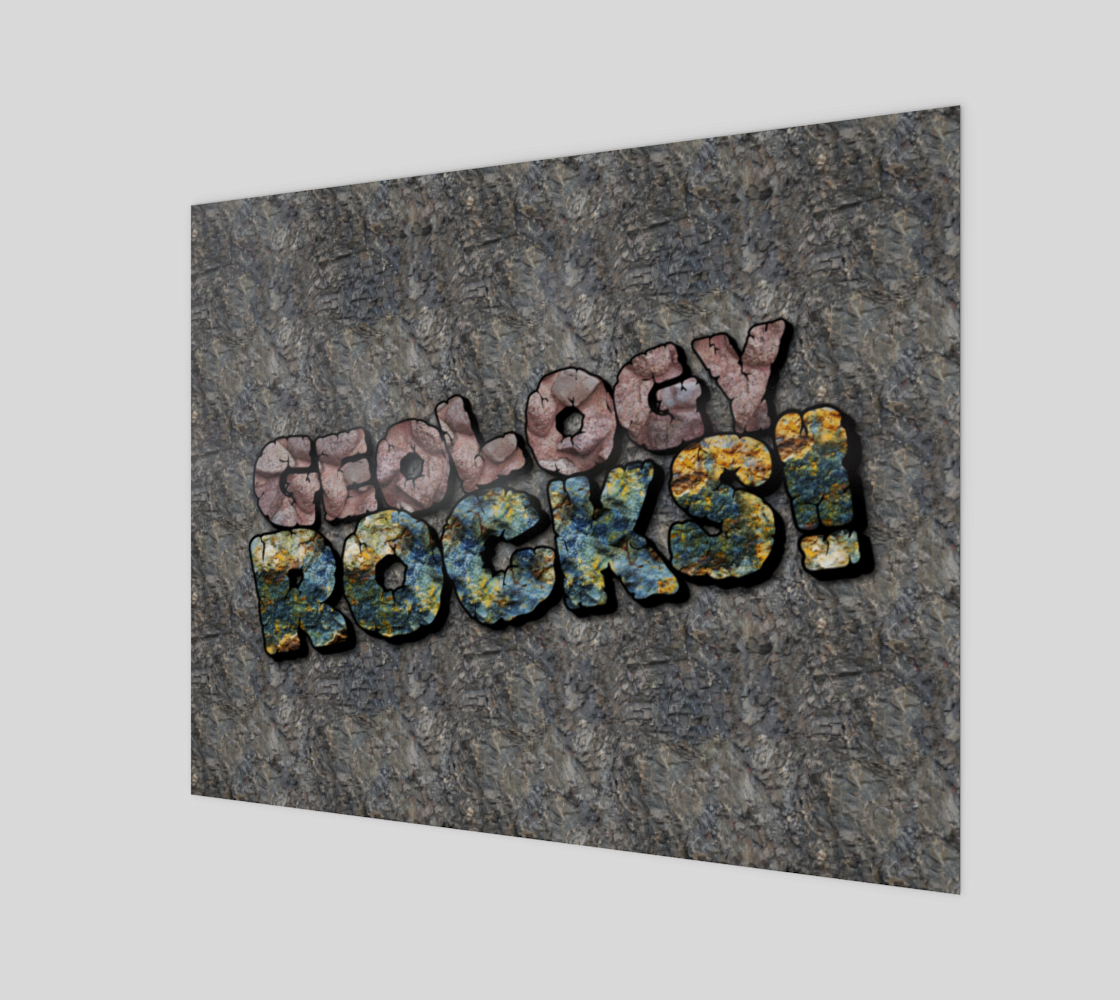 Geology Rocks preview