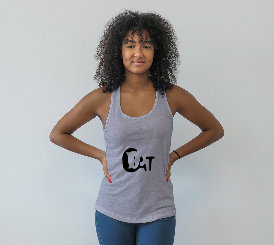 Cat preview