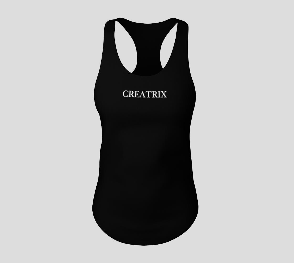 Creatrix preview #3