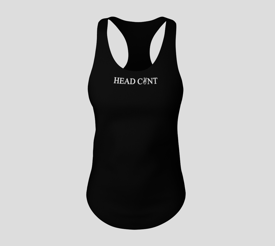 Head C*NT preview #3