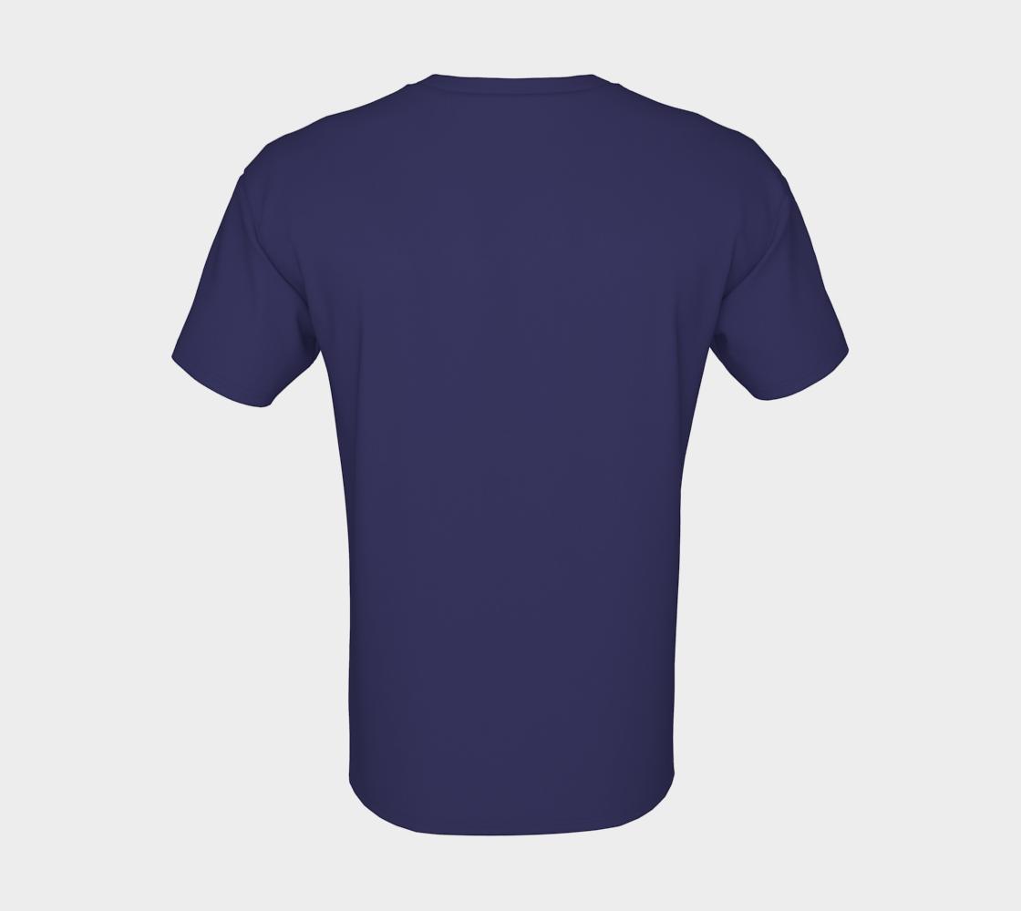 The Lizard T-Shirt preview #8