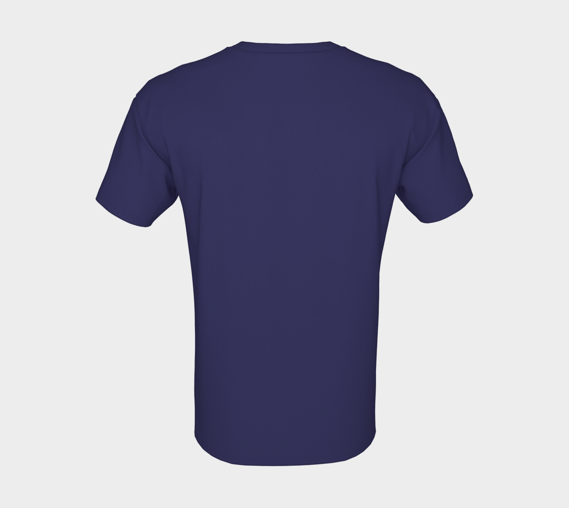 Honey T-Shirt preview #8
