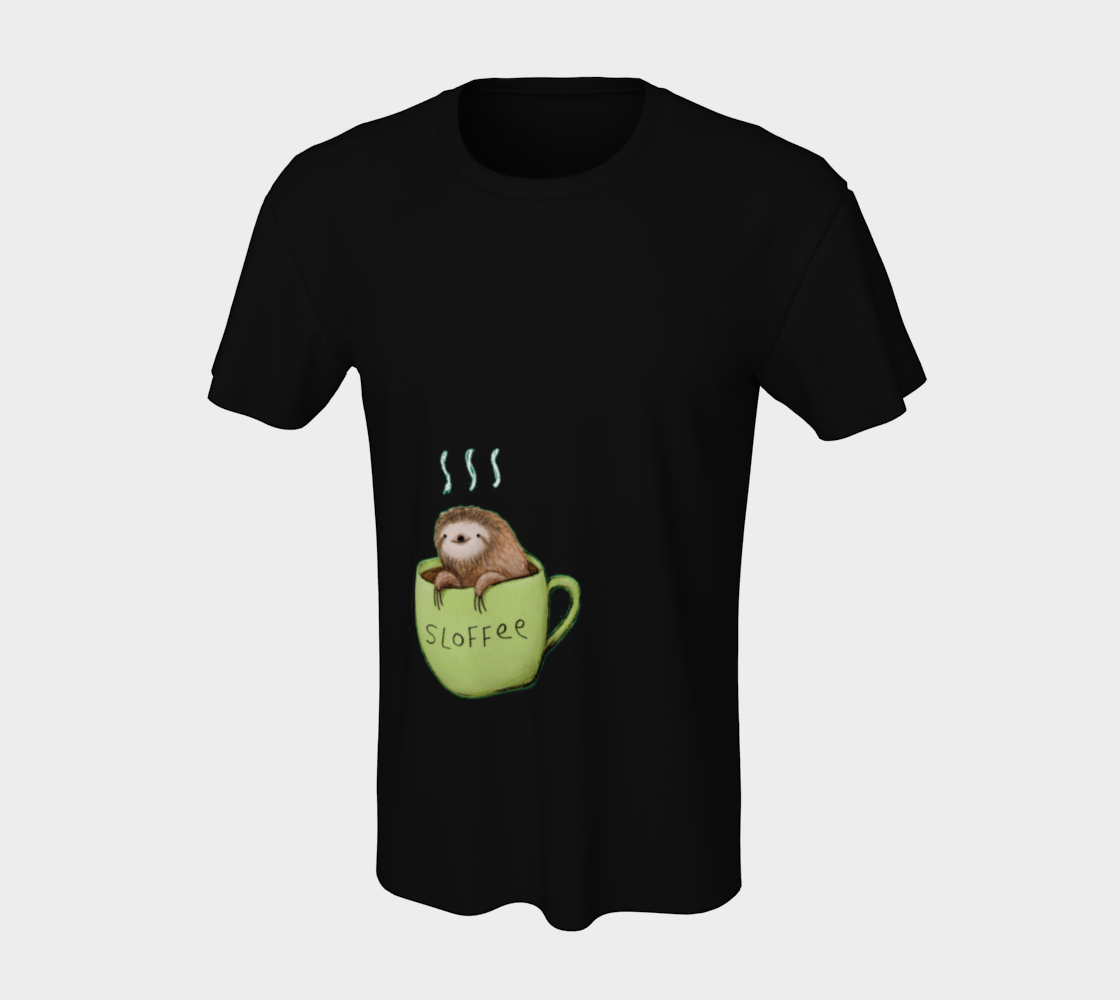 Sloffee preview #7