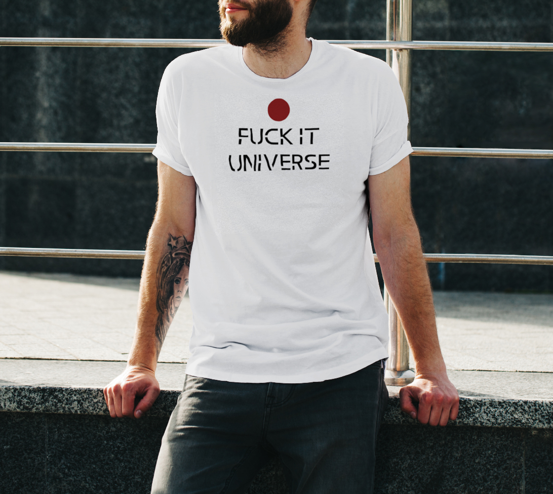 effitUniverse preview #3
