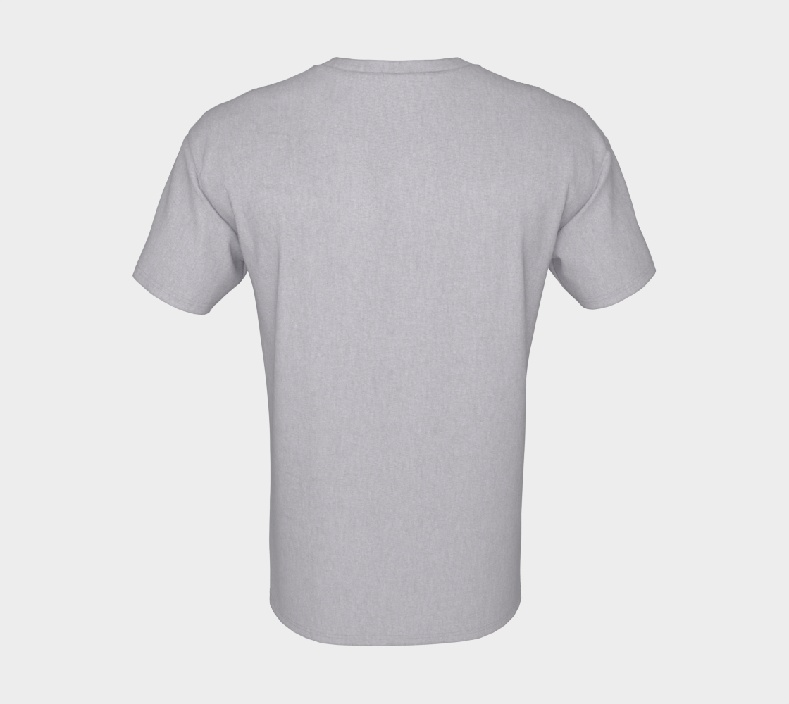 2021 Conference tee Grey preview #8