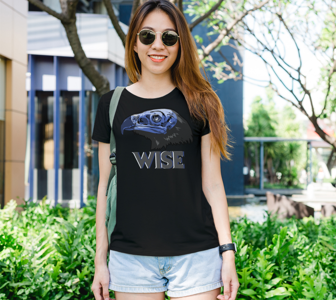 Wise preview