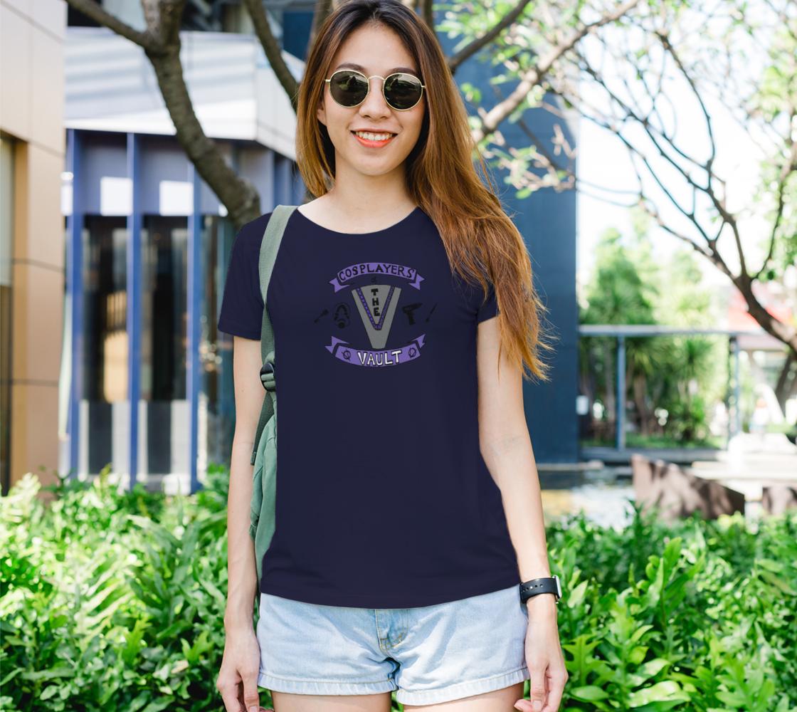 cov shirt 1 preview