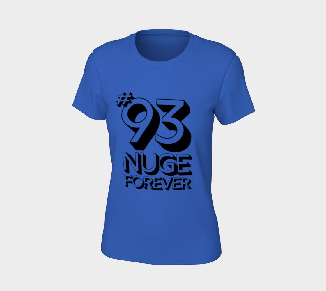 Nuge Forever preview #7
