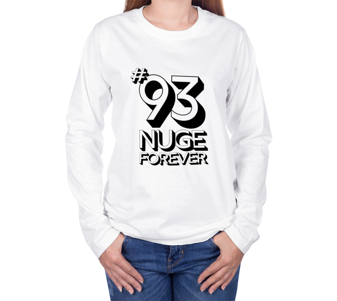 Nuge Forever preview #3