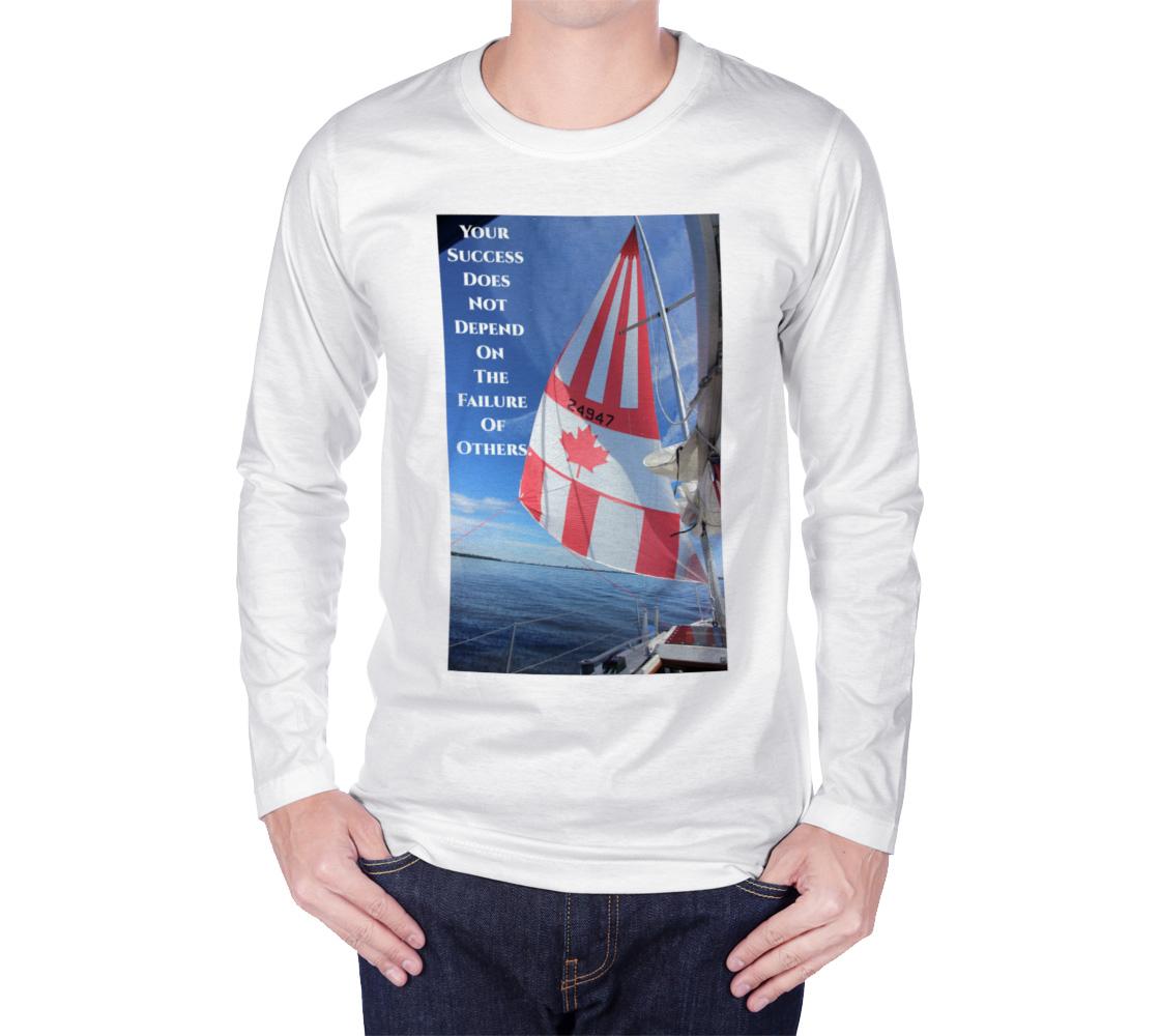 Sailing - Success preview
