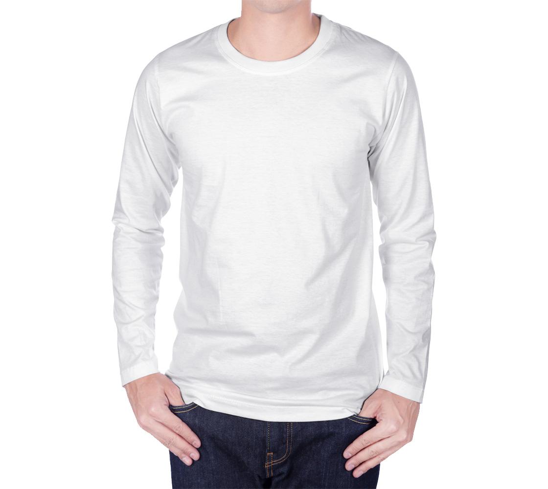 mésange traits blancs pour t-shirt couleur aperçu