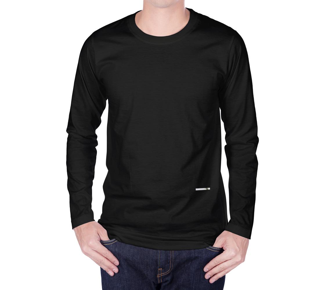 Long Sleeve Sweater aperçu