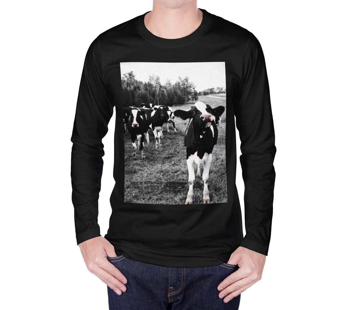 cows preview