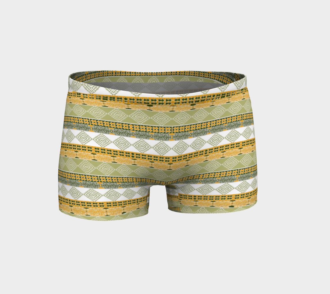 Ethnic african Tribal Geometric preview
