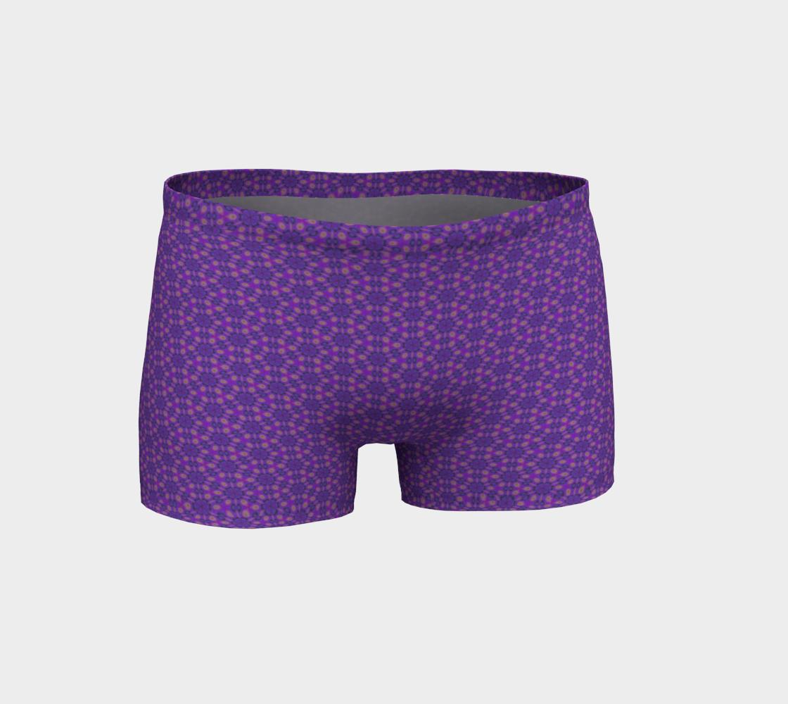 Design Purple preview