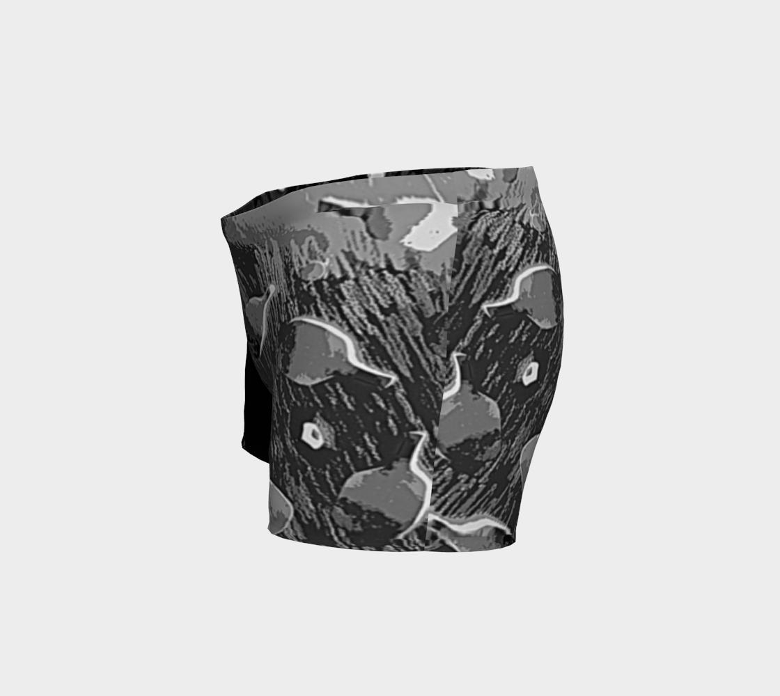 pickleball paddles black grey preview #2