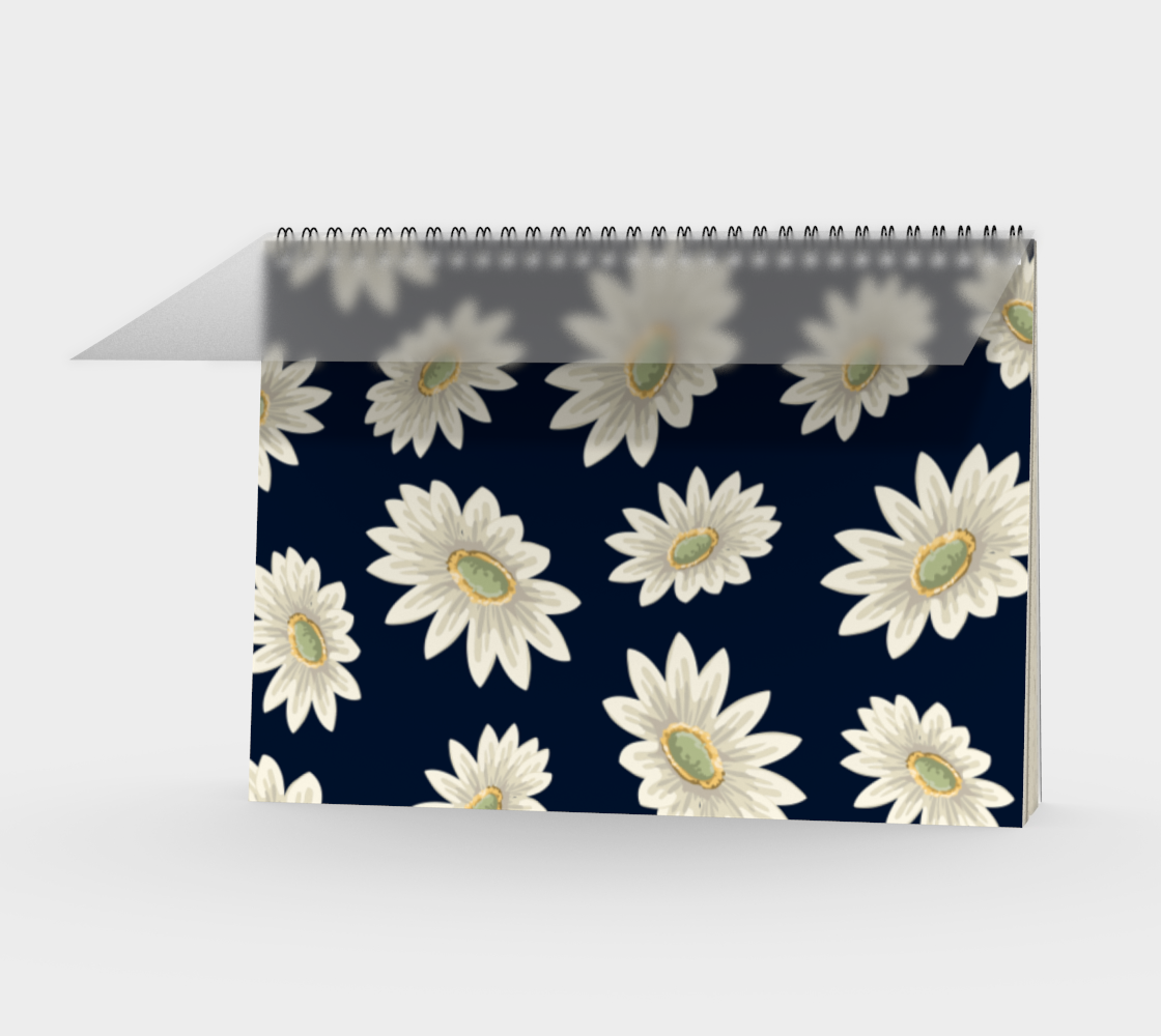 Daisies preview