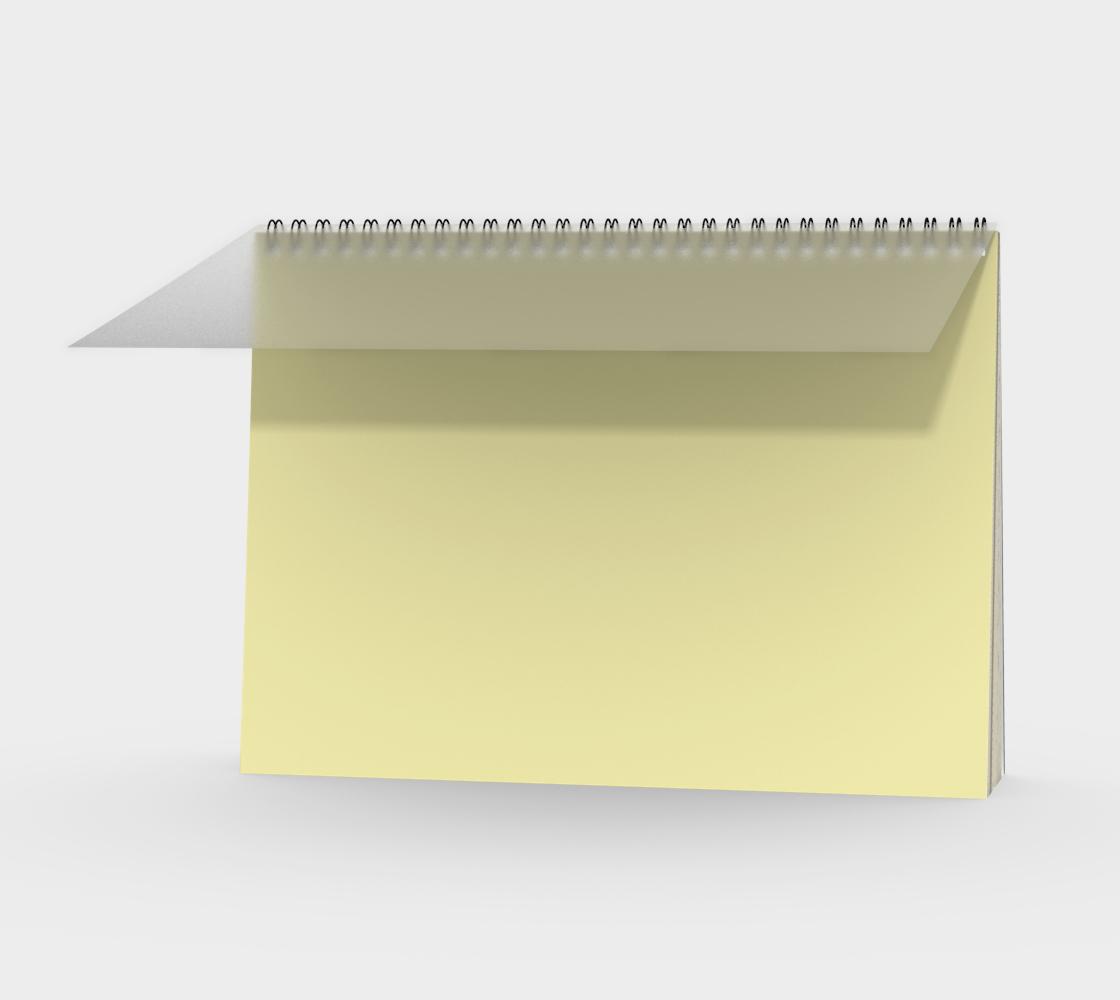 color pale goldenrod  aperçu