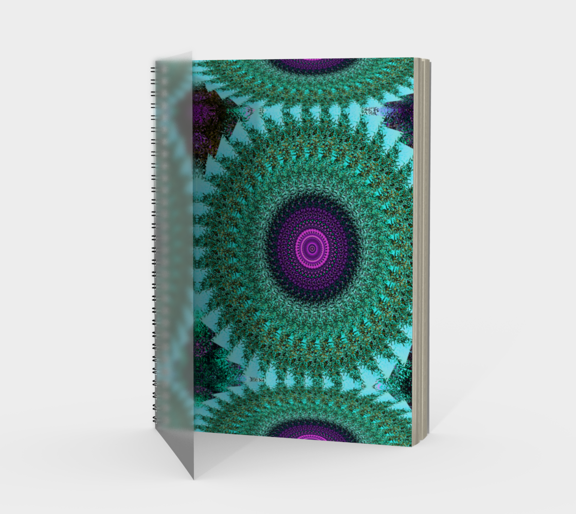 razor wheel notebook preview