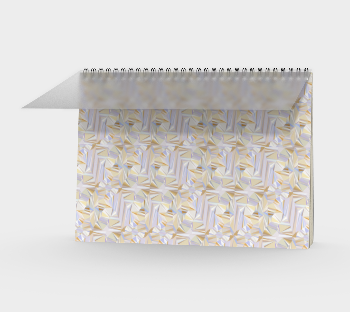 Aperçu de Funky Pattern 3