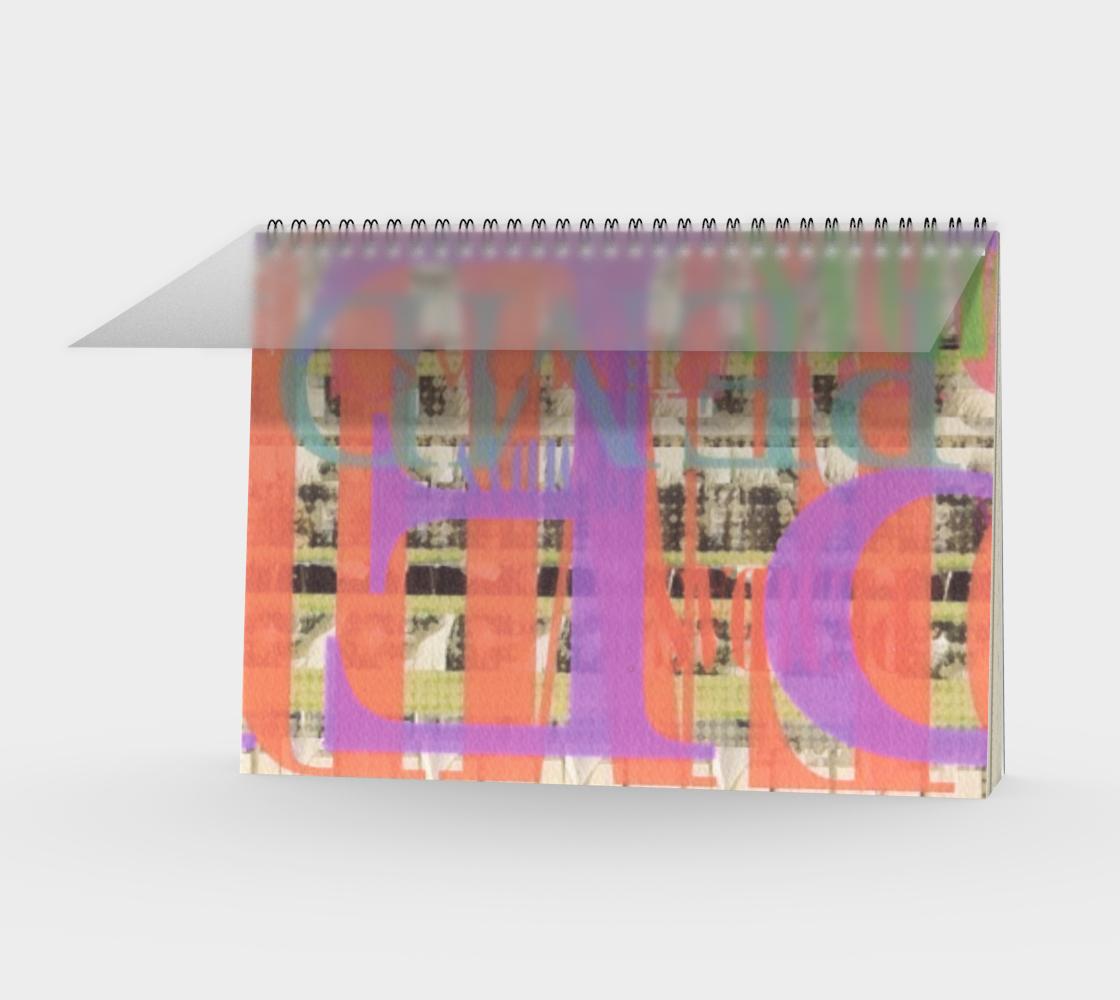 pemdas notebook preview