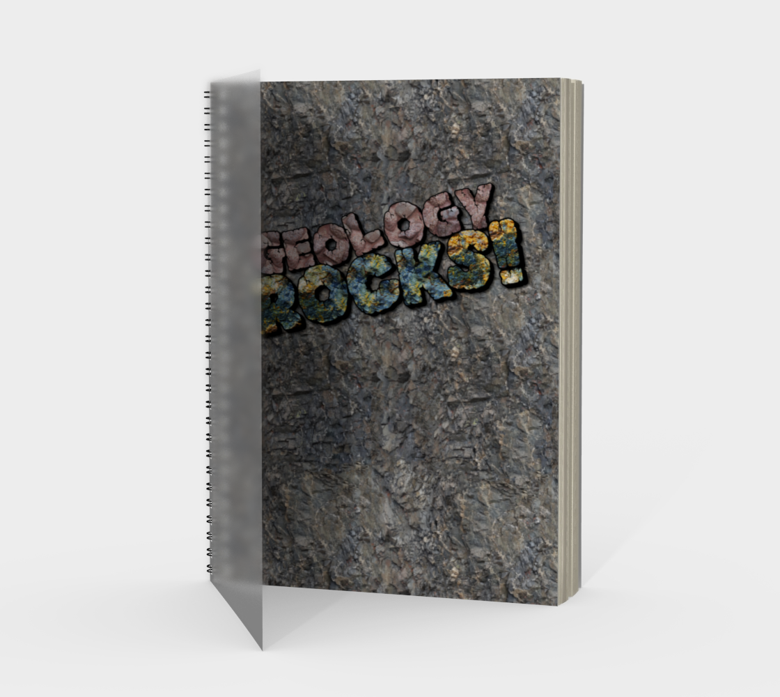 Geology Rocks! preview