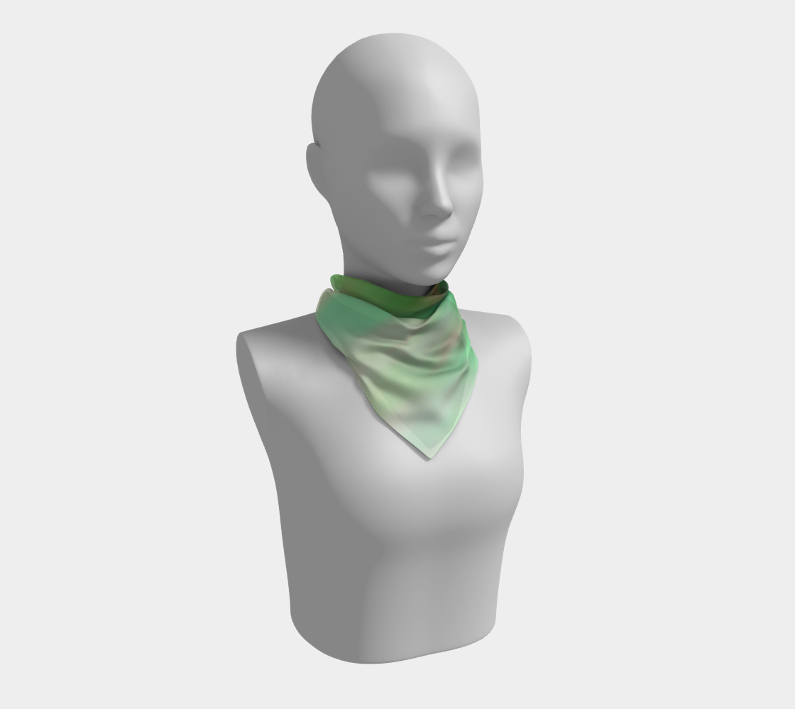 Emerald texture preview