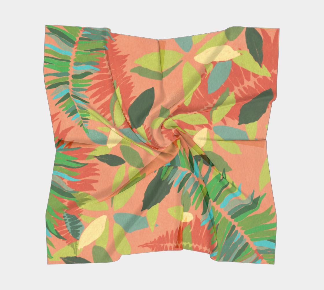 Aperçu de Tropical Plantas #5