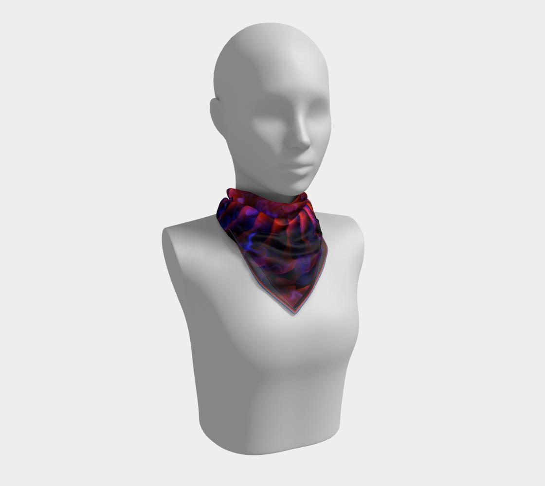 razorwheelscarf preview