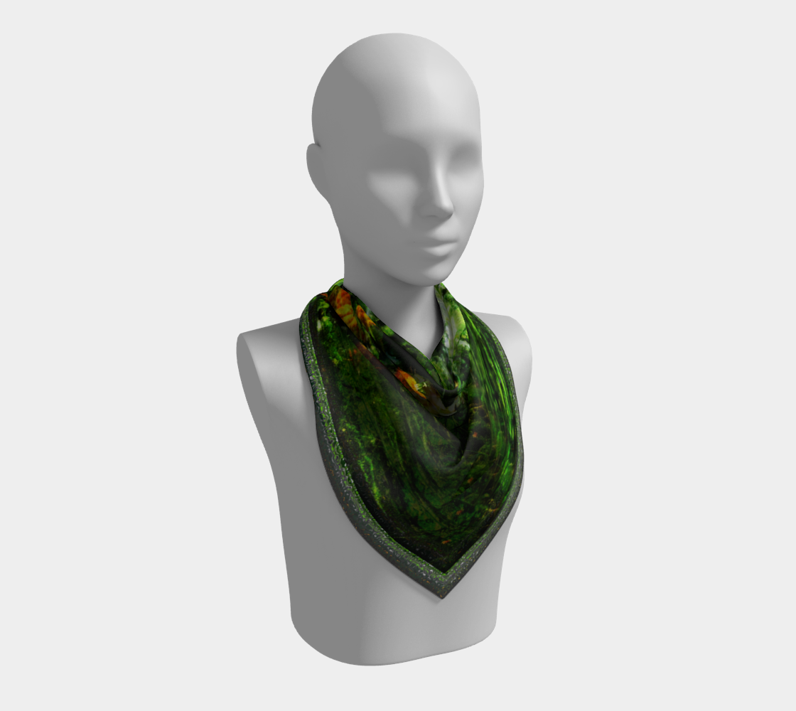 witchespotscarf preview #2