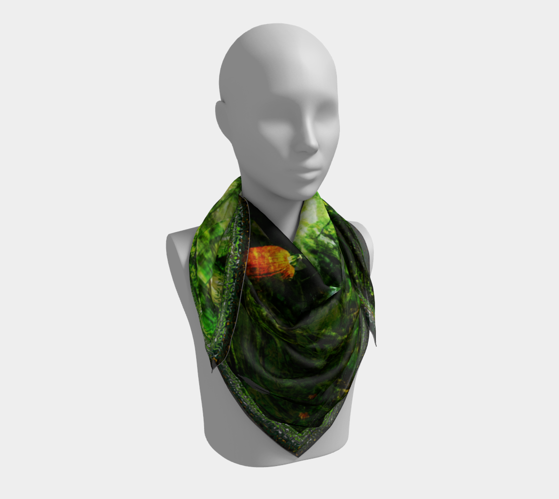 witchespotscarf preview #3
