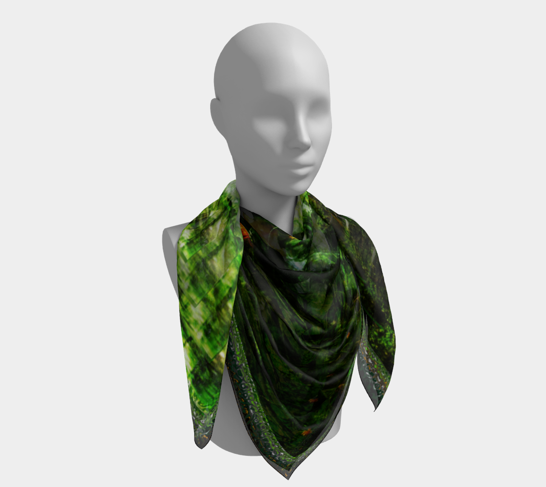 witchespotscarf preview #4