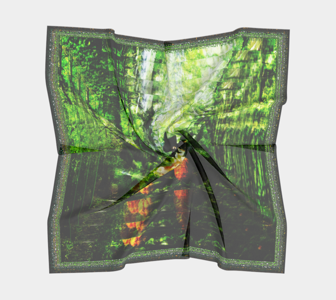 witchespotscarf preview #5