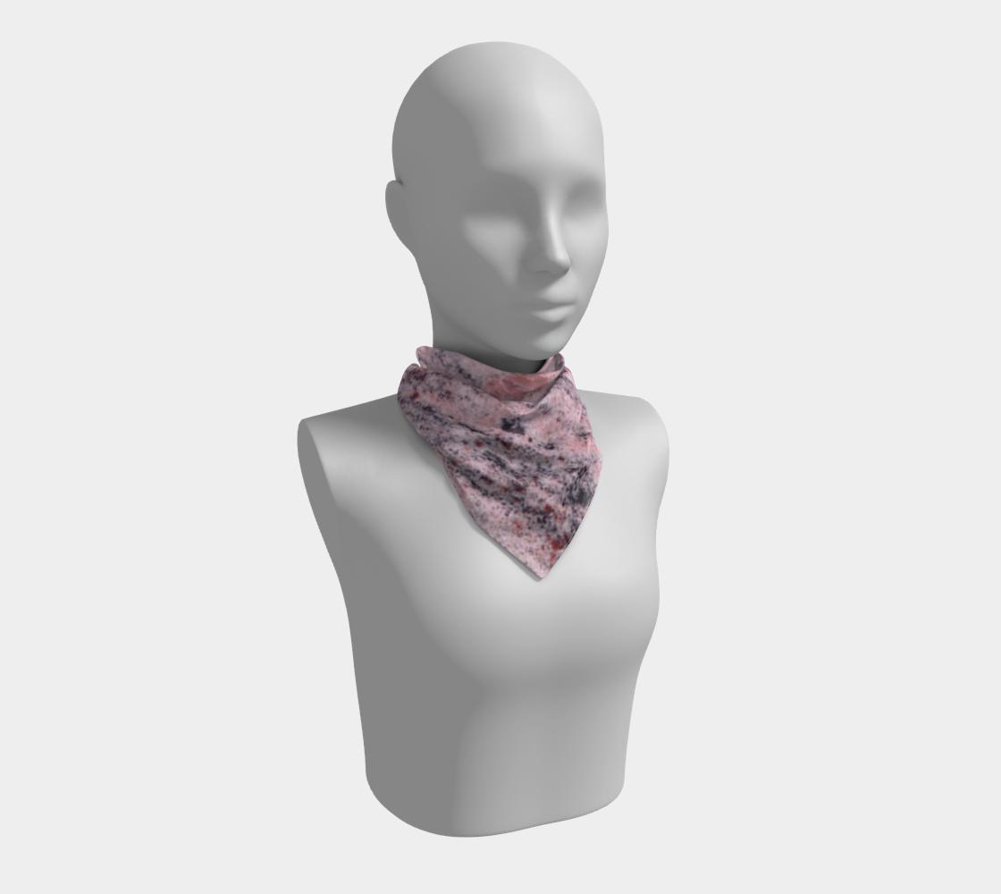 Aperçu de texture rose