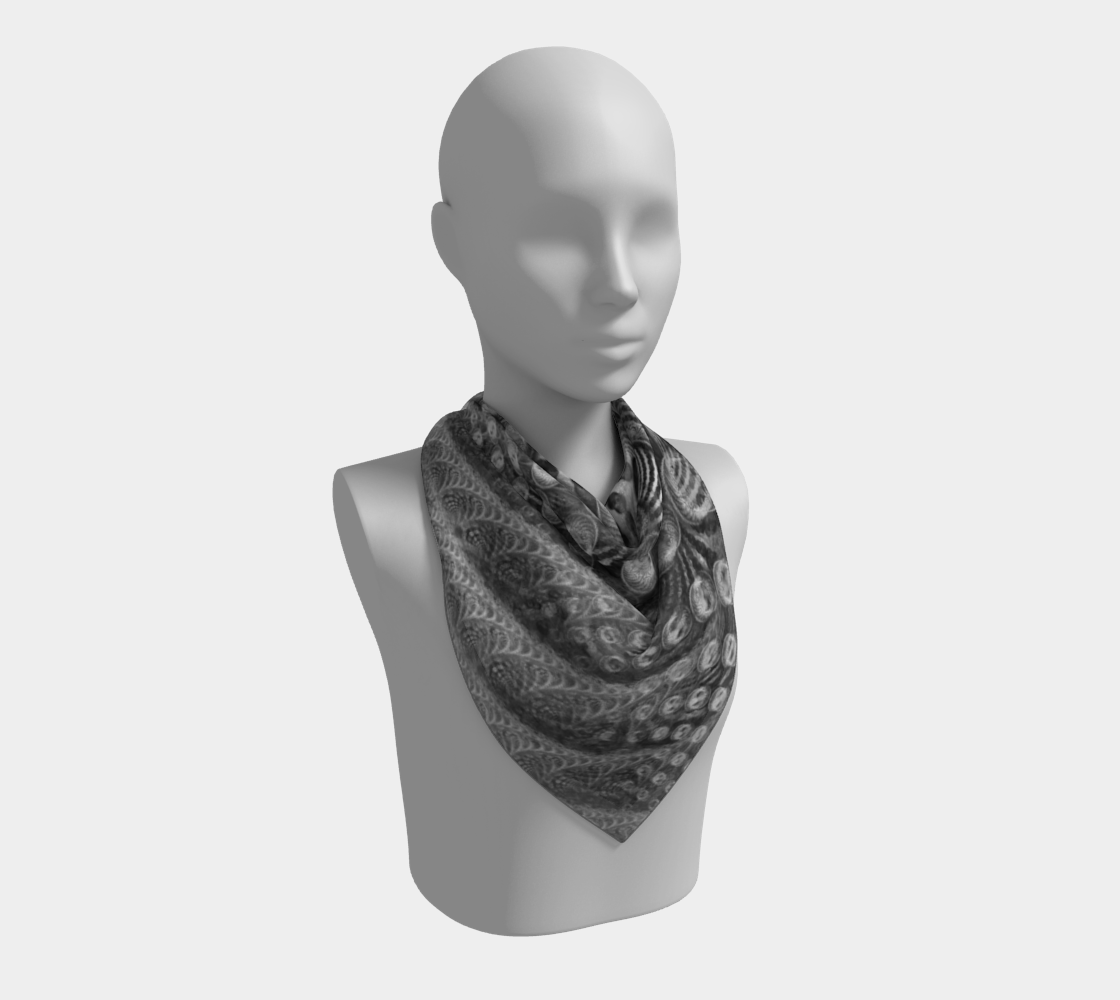 Every Level Scarf preview #2