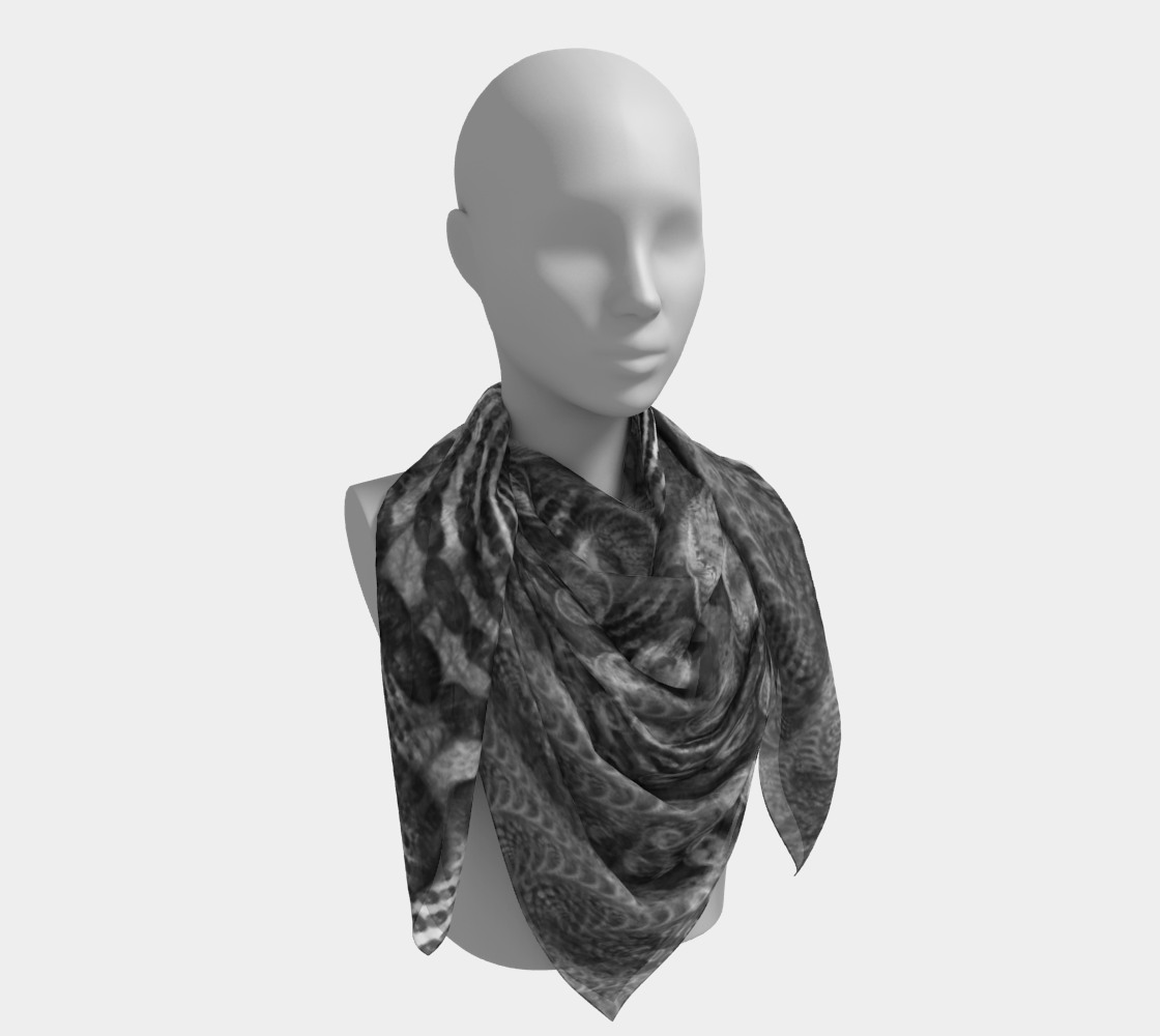 Every Level Scarf preview #4